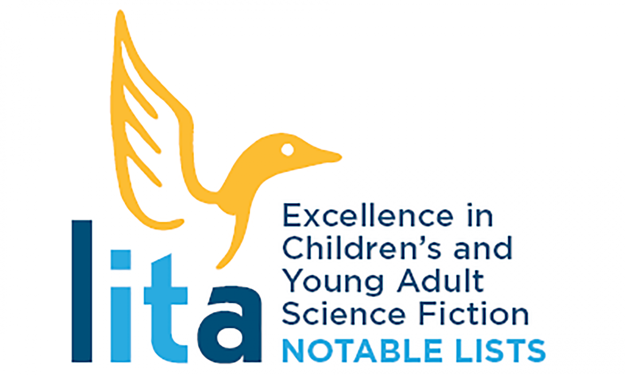 LITA Excellence in Children's and Young Adult Science Fiction Notable Lists